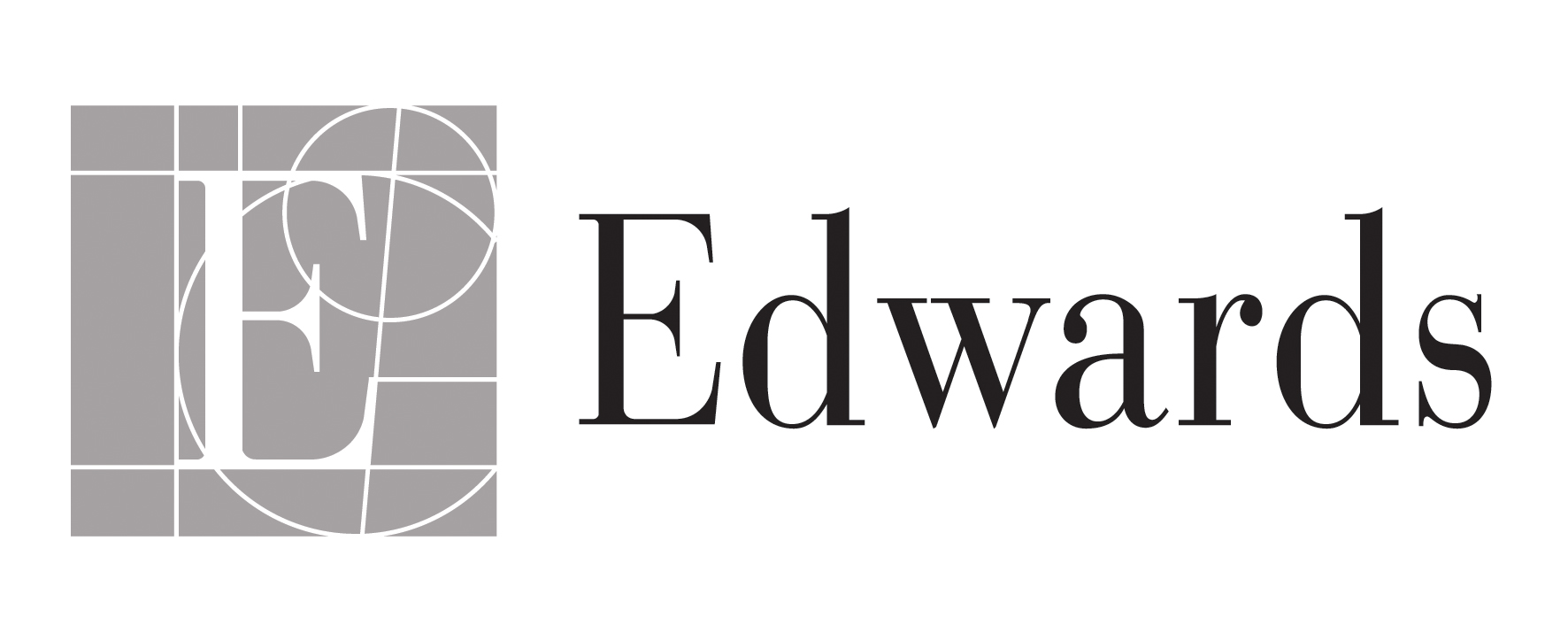 Edwards Lifescience